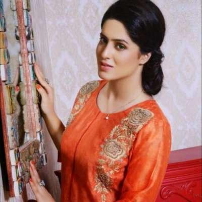 اداکارہ و ماڈل ریچل خان نے بھی اپنا بیوٹی سلون بنالیا،سیلون کو جدید ..
