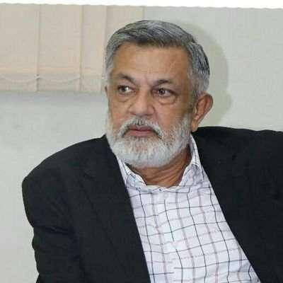 بھارت میں مسلمانوں کو نشانہ بنانے کے واقعات پر وزارت خارجہ' پارلیمان ..