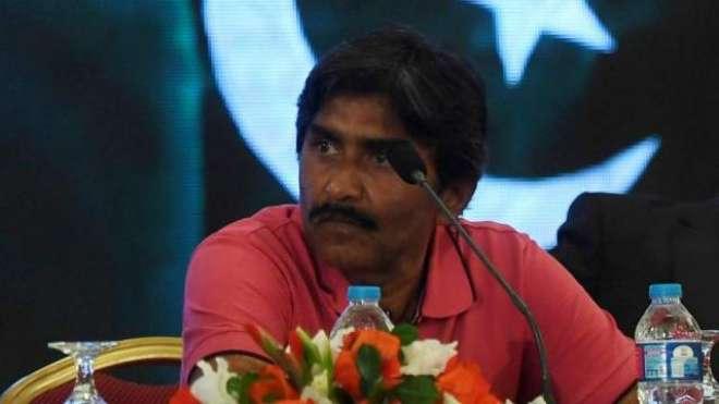 لیجنڈری کرکٹر نے پاک بھارت سیریز کیلئے آواز اٹھا دی