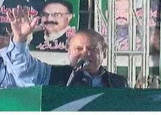 عمران خان ملتان آئیں اور خیبرپختونخوا سے مواز نہ کر دیکھ لیں، کرایہ ..