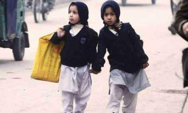 بلوچستان کے تعلیمی اداروں کیلئے تعطیلات کا اعلان