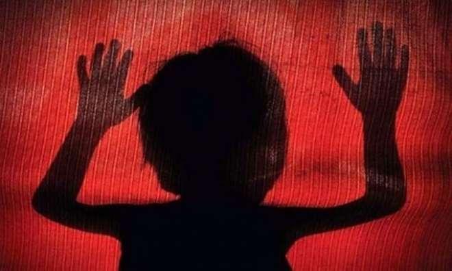 پنجاب میں حوا کی تین بیٹیوں کی عصمتیں لٹ گئیں'2جان کی بازی ہارگئیں