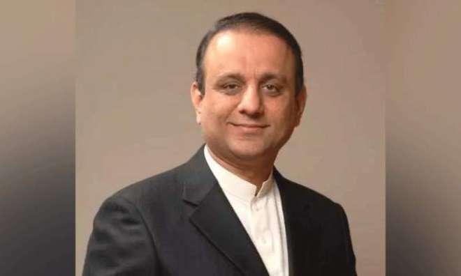 پنجاب میں کوڑے کرکٹ سے بجلی پیدا کرنے کے منصوبے شروع کریں گے'عبدالعلیم ..