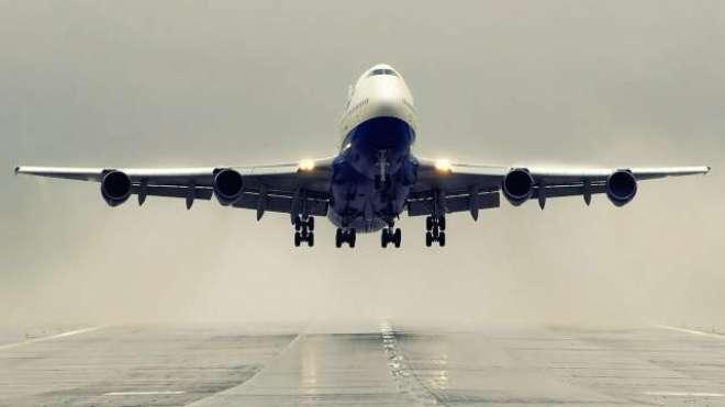 عالمی ادارہ برائے صحت نے پاکستان پر عائد سفری پابندیوں میں مزید اضافہ ..