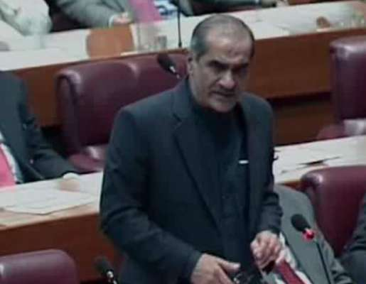 جمہوریت کی کمزوری میں عمران خان کی جماعت کا اہم کردار ہے،
