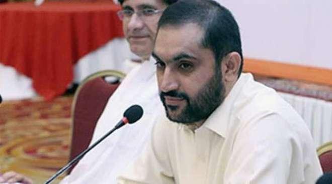 وزیراعلیٰ بلوچستان میرعبدالقدوس بزنجو نے پہلے حکم سے ہی سب کے دل جیت ..