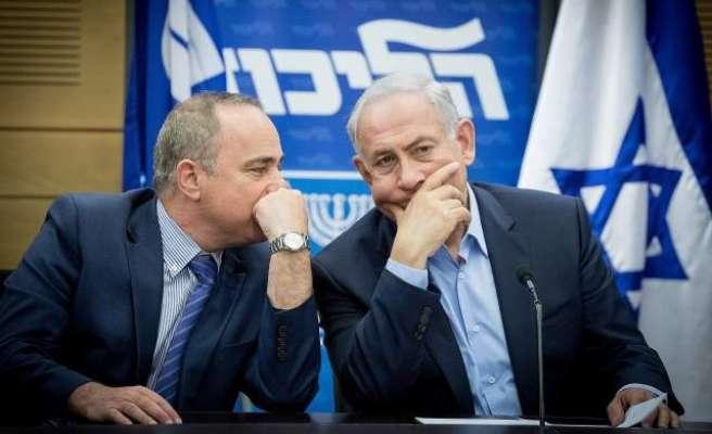 اسرائیل پر شام سے حملہ ہوا تو بشارالاسد کو قیمت چکانا پڑے گی، اسرائیلی ..