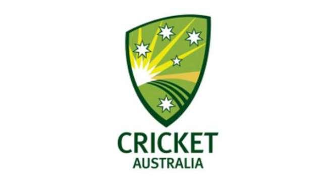 کرکٹ آسٹریلیا کا دورہ پاکستان کیلئے پی سی بی سے رابطے کی تصدیق سے انکار