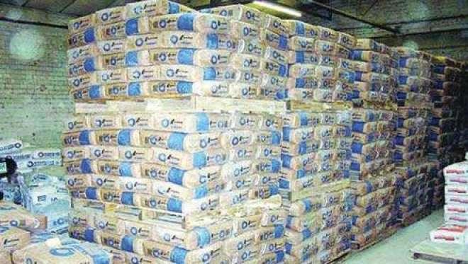 میپل لیف سیمنٹ کے سہ ماہی منافع میں 60کروڑ روپے کی کمی