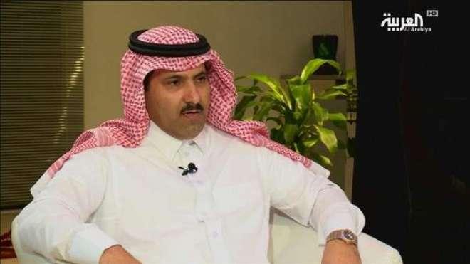یمنی حوثیوں نے تیل بردار 19 جہاز یرغمال بنا لیے، سعودی سفیر