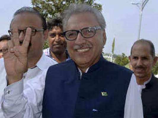 وزیراعلیٰ پنجاب سردار عثمان بزدارکا ووٹرز کے حقوق کے قومی دن کے موقع ..