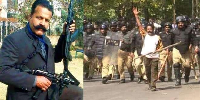 سانحہ ماڈل ٹائون پرانصاف کے مطالبے کی قرارداد پنجاب اسمبلی سیکرٹریٹ ..