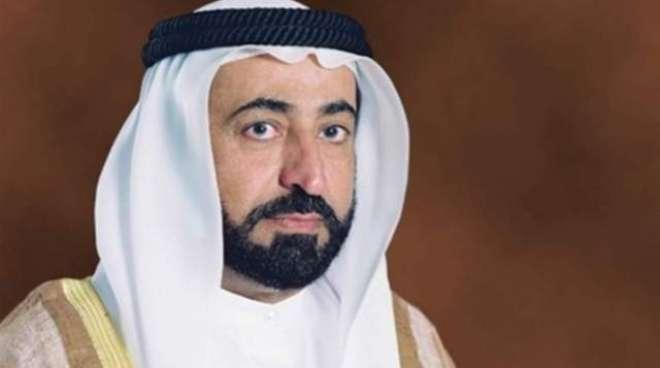 شارجہ حکمران نے بھی 304 قیدیوں کی رہائی کا اعلامیہ جاری کر دیا