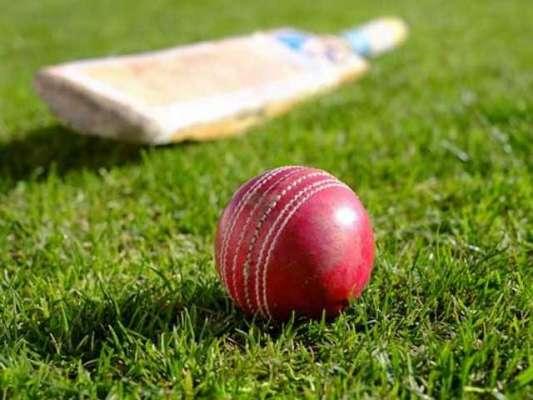 ملائشیا میں کرکٹ کی پہلی انٹرنیشنل ٹی 20 چیمپئنز سپر لیگ 27 اپریل سے کوالالمپور ..