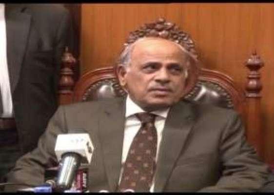 گو رنر پنجا ب ملک محمد رفیق رجوا نہ سے تاجروں کی7رُکنی وفد کی ملاقات، ..