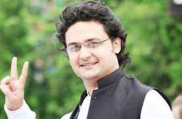 اپوزیشن جماعتوں نے پاکستان تحریک انصاف کے خلاف مل کر الیکشن لڑا لیکن ..