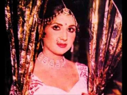 ماضی کی معروف اداکارہ کا فلمی دنیا میں واپسی کا فیصلہ