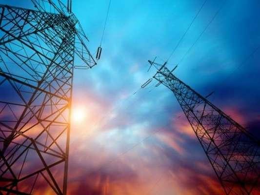 ملک میں بجلی کی پیداوار 19ہزار میگاواٹ تک پہنچ گئی