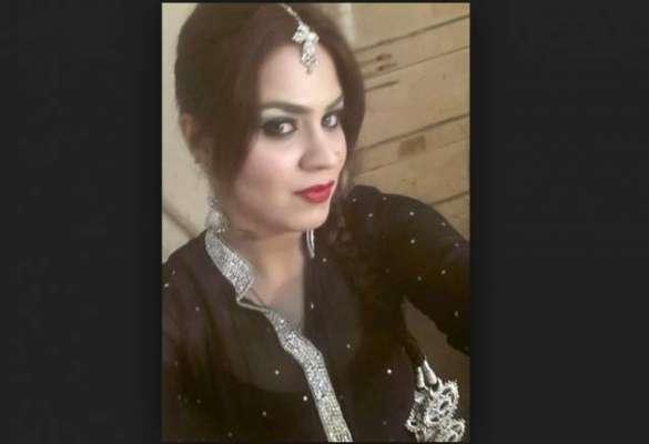 خاموش رہنے والے لوگ دوسروں سے منفرد ہوتے ہیں'فلم سٹار سنہری خان