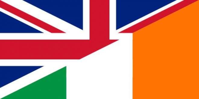 دورہ انگلینڈ اور آئرلینڈ کی تیاریوں کیلئے شاہین (کل)سے قذافی سٹیڈیم ..