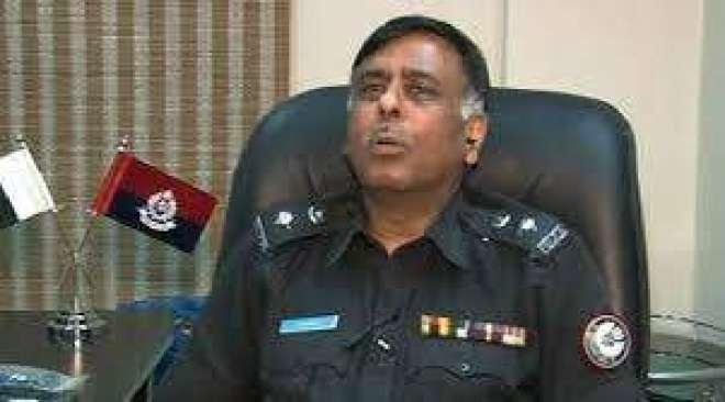 کراچی، راؤ انوار کی ضمانت کی منسوخی ،عدالت نے درخواست کی فوری سماعت ..
