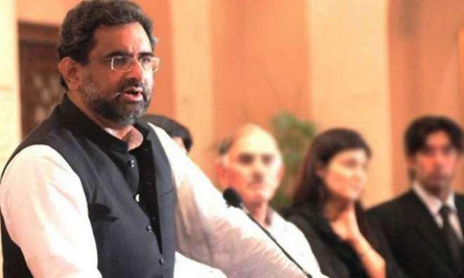 خواہش ہے وقت پر انتخابات ہوں مگر بلوچستان یا سینٹ جیسے الیکشن نہیں ..