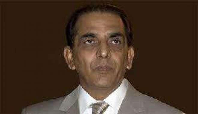 لاہور ہائیکورٹ نے سابق آرمی چیف کیانی کے خلاف کاروائی کرنے کا حکم دے ..