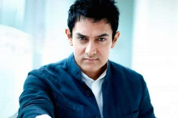 ''ٹھگ آف ہندوستان'' کی ناکامی کے بعد عامرخان کی ٹھکرائی ہوئی فلم ..