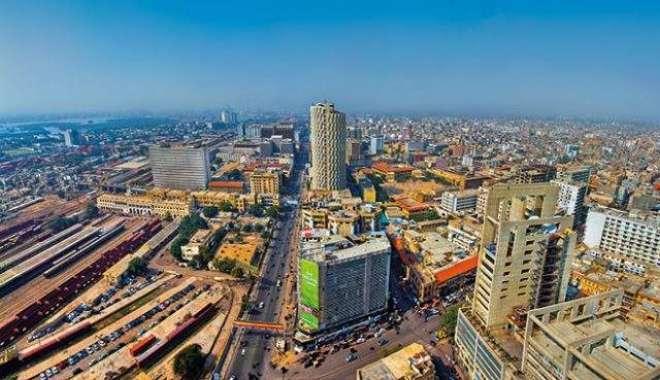 وفاقی بجٹ 2019-2018؛ حکومت نے کراچی کے لیے تاریخی اعلان کر دیا