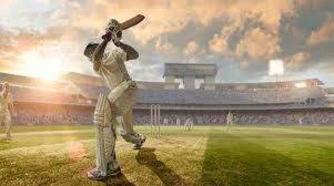 افغانستان کا بھارت کے خلاف تاریخی ٹیسٹ اور بنگلہ دیش کے خلاف ٹی ٹونٹی ..