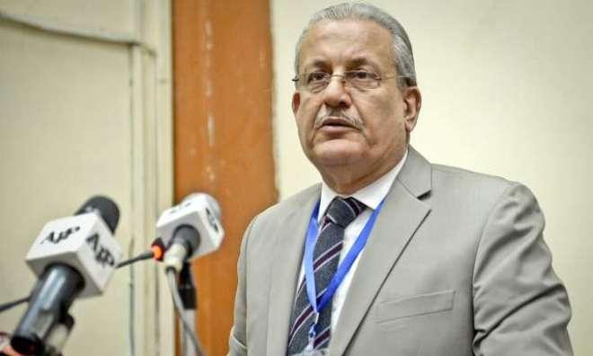 میاں رضاربانی نے آئندہ انتخابات میں کراچی سے الیکشن لڑنے سے معذرت ..