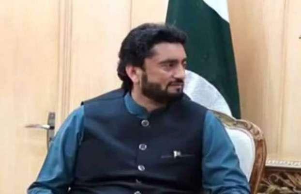 نیا پاکستان ہائوسنگ پروگرام عوام کے خوابوں کی تعبیر ہے،