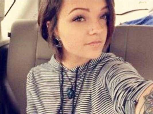 امریکا میں لڑکی نے کرائے کے قاتل سے خود کو قتل کردیا
