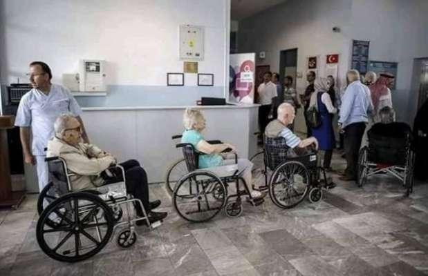 ووٹ کی اہمیت کیا ہے؟ ترک عوام نے پوری دنیا کو دکھا دیا