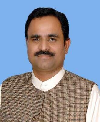 تحریک انصاف نے مسلم لیگ ن کی ایک اور بڑی وکٹ اڑا دی