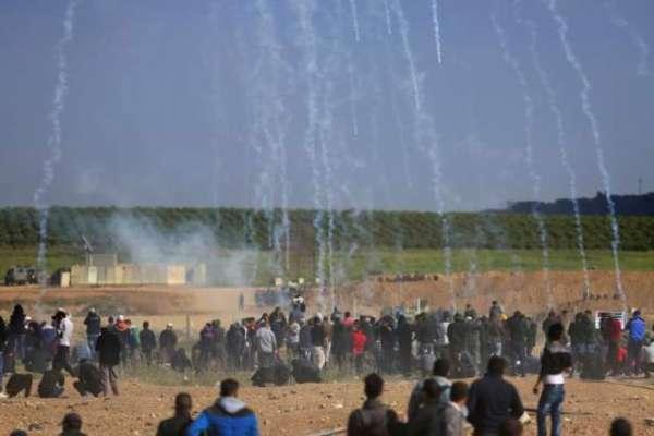 ایندھن فراہم نہ ہوا تو غزہ میں شدید مشکلات پیدا ہو جائیں گی، اقوام متحدہ