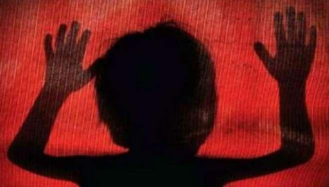 پاکستان کی تاریخ میں پہلی مرتبہ بچوں کی فحش ویڈیوز بنانے والے مجرم ..
