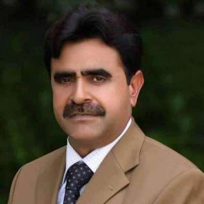 پاکستان کو کرپٹ نالائق ، آٹا، چینی مافیاز سے چھٹکارا حاصل کروانے کا ..