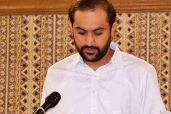 پاکستان کی انتخابی تاریخ میں 16ویں وزیراعلیٰ بلوچستان میرعبدالقدوس ..
