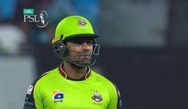 عمر اکمل کو یونس خان جیسے مینٹو ر کی ضرورت ہے: بازید خان