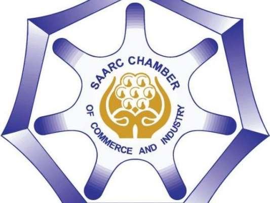 کاروباری برادری کی سہولت کیلئے ٹیکس ایمنسٹی سکیم میں ستمبر تک توسیع ..