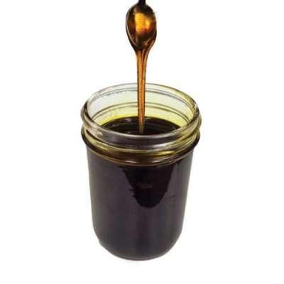 مشرق وسطی کی صورتحال، خام تیل کے نرخوں میں اضافہ