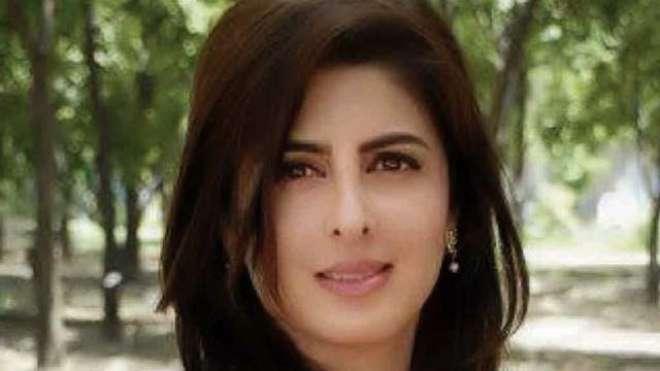 تحریک انصاف کو عمران خان کے آبائی علاقے سے بڑا جھٹکا