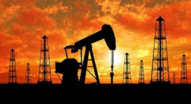 مکران کے ساحل پر گیس کے بڑے ذخائر دریافت ہوئے ہیں ،ْچیئر مین جوائنٹ ..