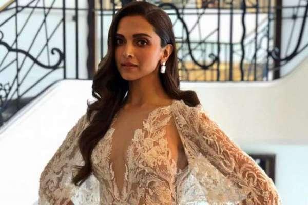 فوربس کی امیر ترین بھارتی شخصیات کی پہلی 5 پوزیشن میں اپنا نام دیکھنا ..