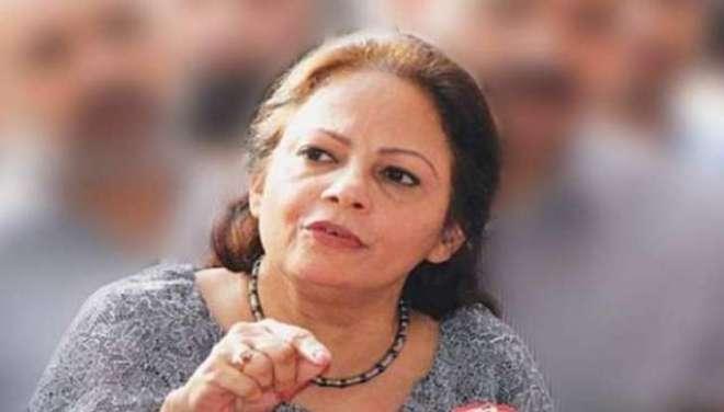 پنجاب حکومت کا آئندہ مالی سال کا بجٹ پیش نہ کرنے کا اعلان