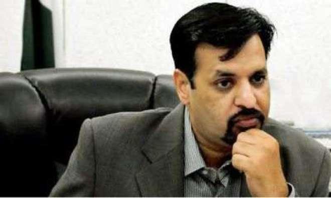 پاکستان کے 90 فیصد مسائل کا حل 18 ترمیم میں مزید ترمیم کر کے ہی حاصل ہو ..