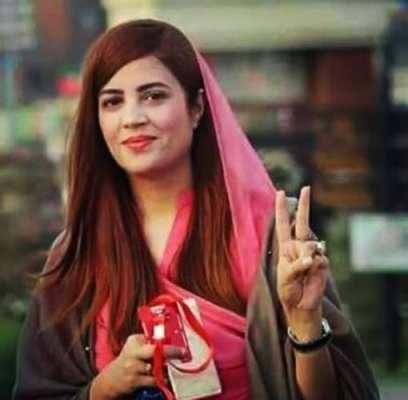 عمران خان کی جانب سے اراکین پارلیمنٹ کے بیرون ملک علاج پر لگائی گئی ..