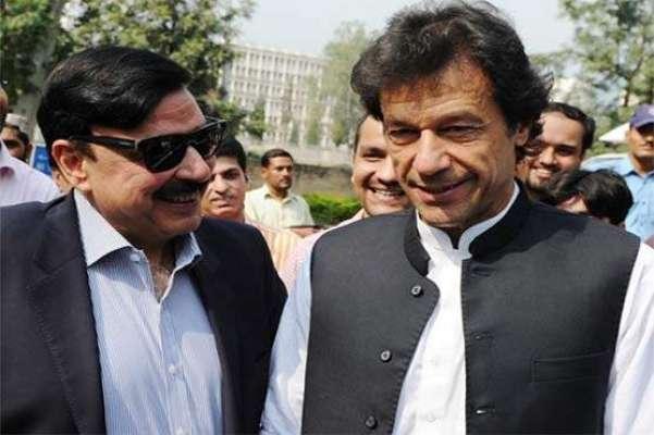 عمران خان یا کوئی اور، عمران خان کے آبائی حلقے اور میانوالی کی عوام ..