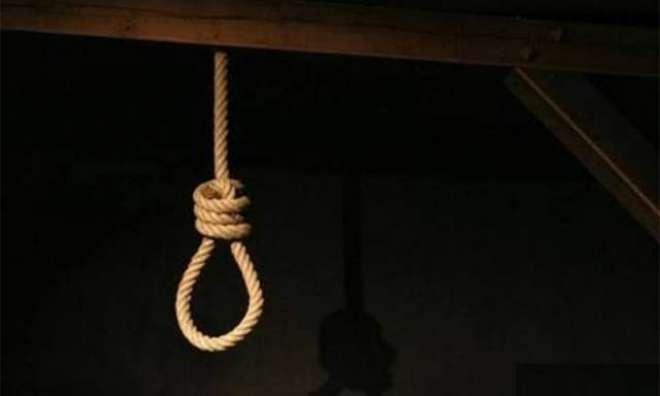 ن لیگ کے رکن قومی اسمبلی کو پھانسی کی سزا ہونے کا امکان